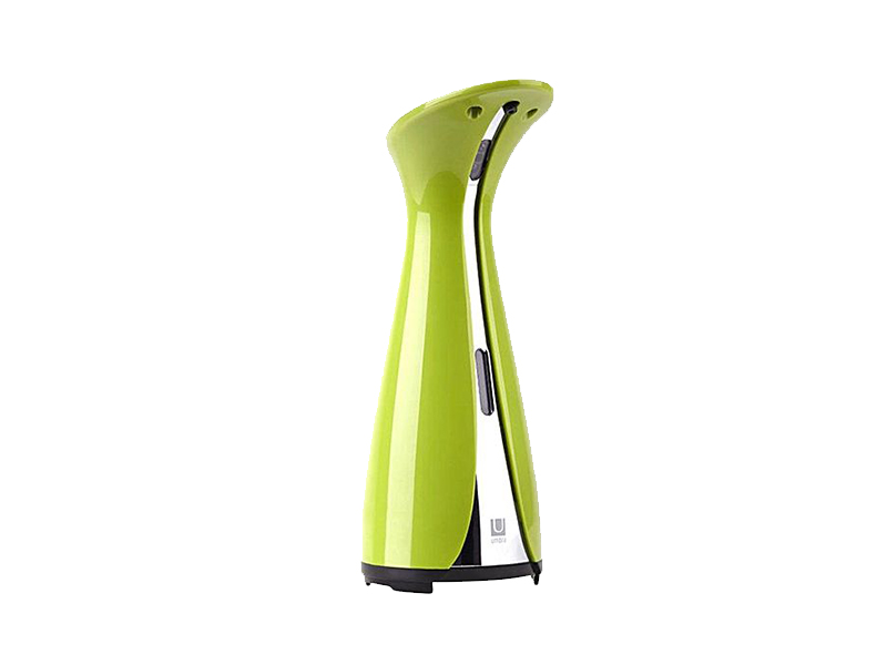 Dream Otto – Sensor Soap Pump - Green