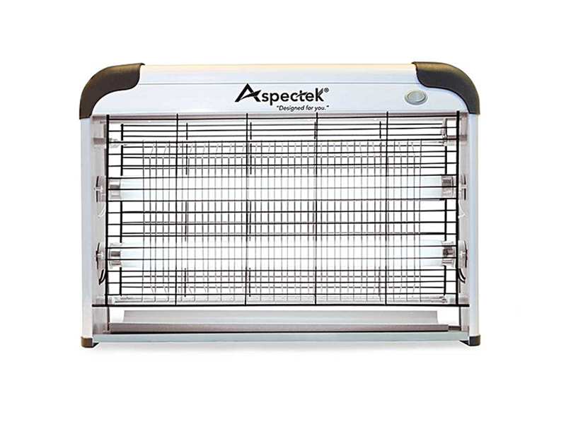 Electric Insect Killer 1.5 Meter