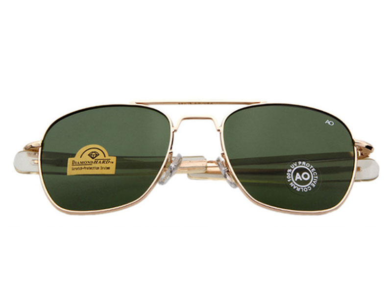 AO Gents Sunglass