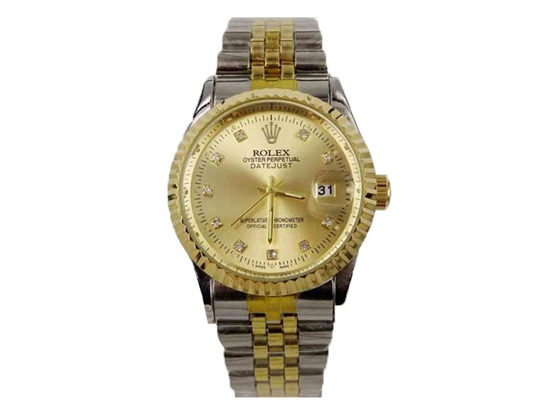 Rolex Exclusive Wrist Watch