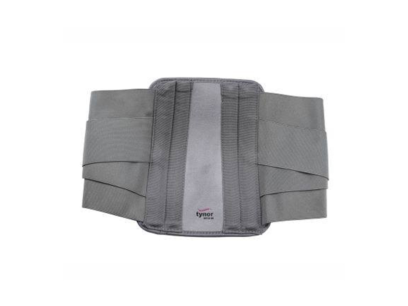 Tynor  Contour  Belt (for backpain)