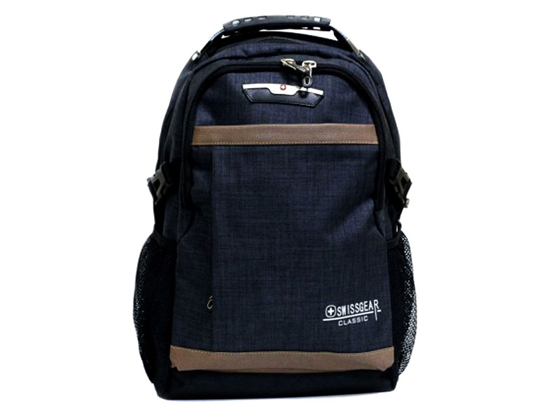 """Swissgear Laptop Backpack up to 15.6"""""""