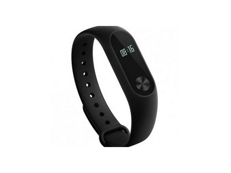 Bingo M2 Smart Watch