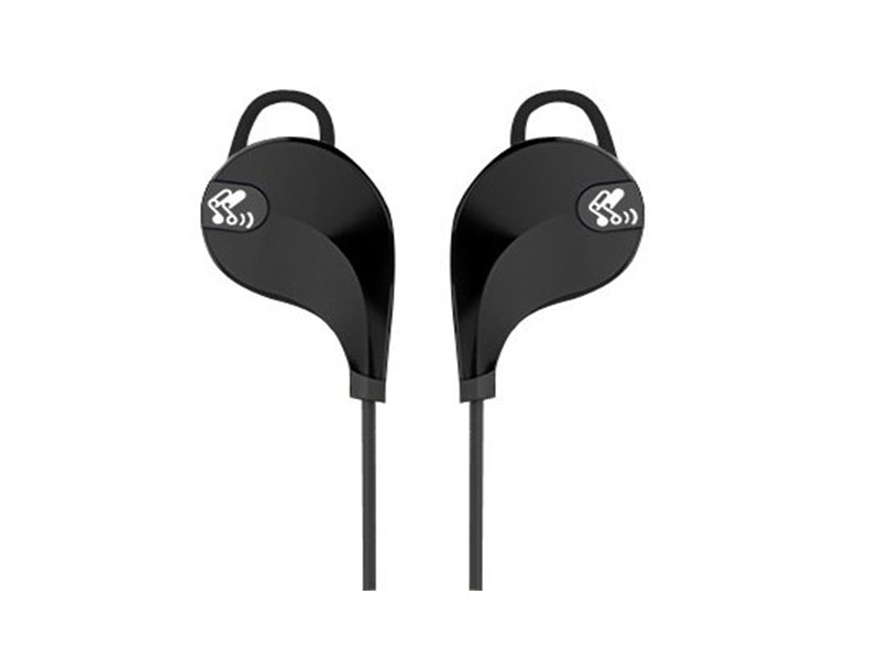 QCY QY7 Bluetooth 4.1 Portable Headphone