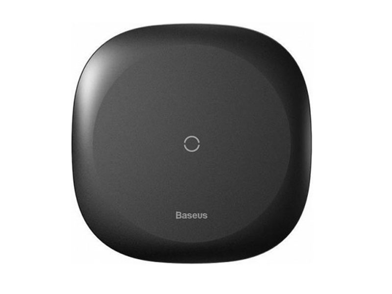 Baseus WXFD-01 Wireless Charging Pad