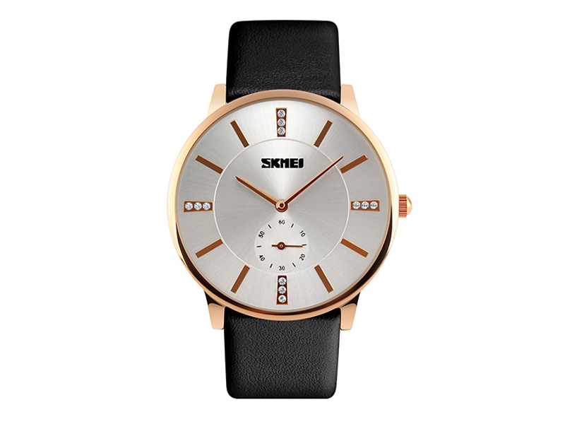 SKMEI Watch-1168GB