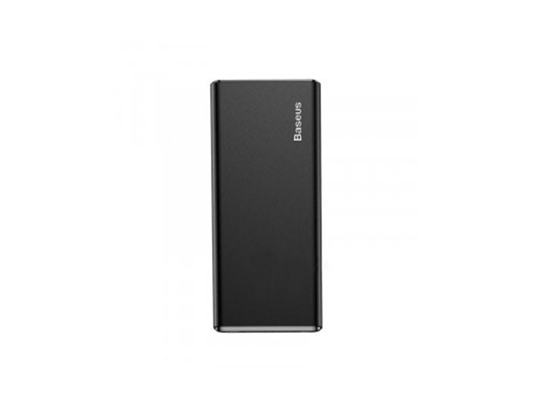 Baseus PPM10-01 Power Bank