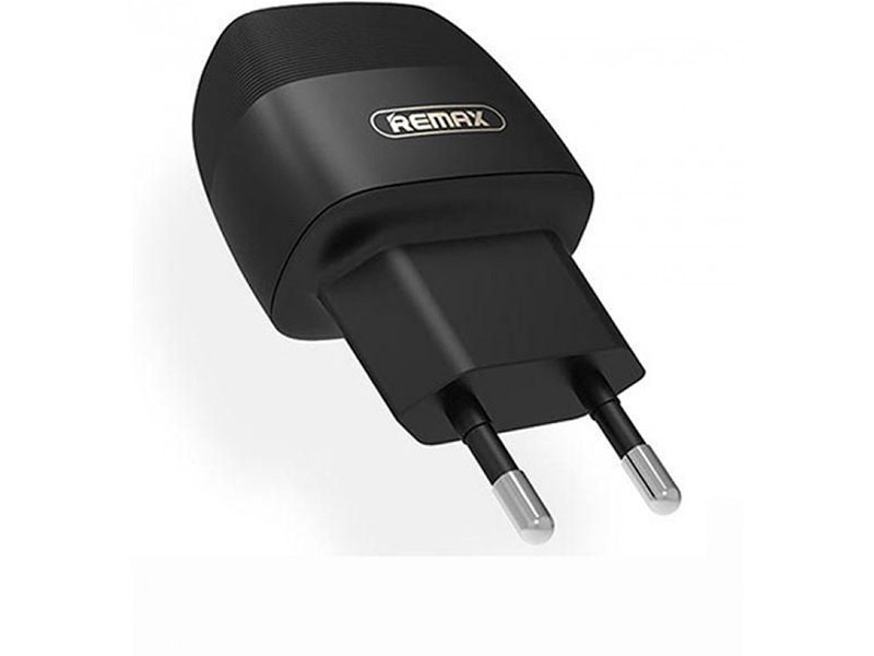 Remax Elite Set Rp-U28 2.1A Charging Adapter Micro