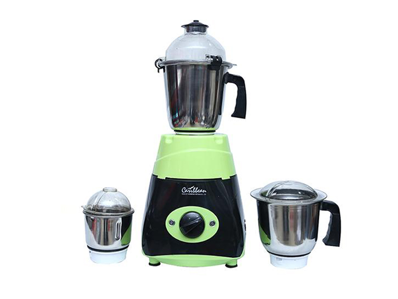 Carribean Mixer Passion Grinder 850W (CMG-200)