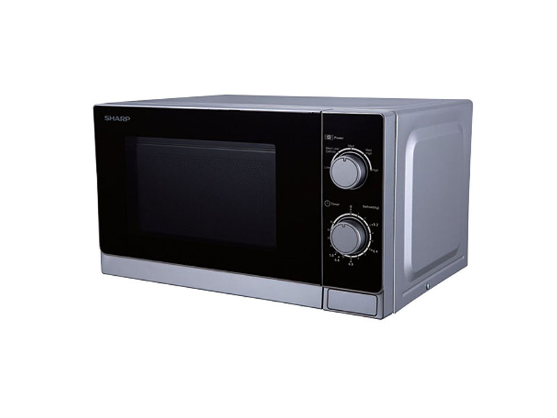 SHARP Microwave Oven R-20A0