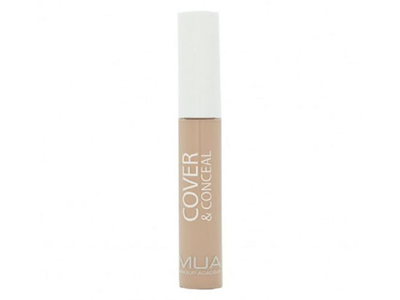 MUA Cover & Conceal Wand
