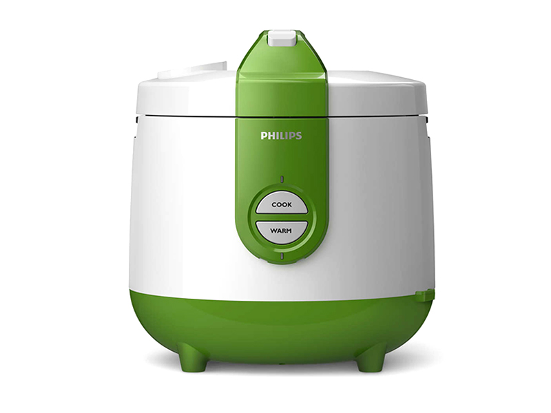 Philips Rice Cooker HD3119/60