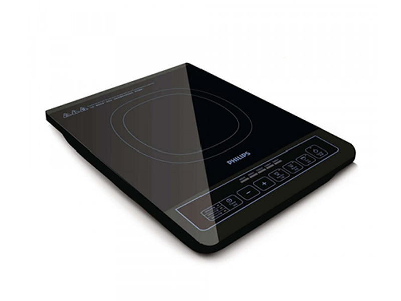 PHILIPS Induction Cooker HD4902
