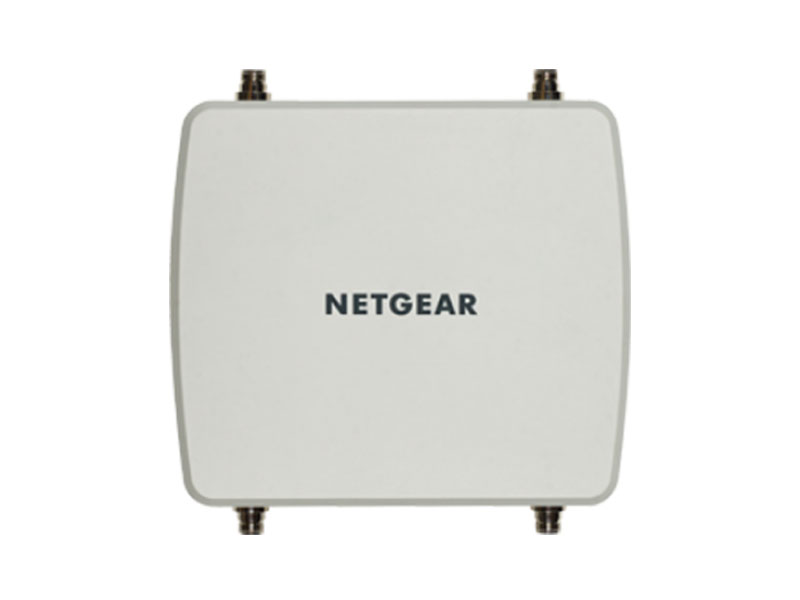 WIRELESS-N 300Mbps DUAL BAND PoE HIGH POWERED OUTDOOR AP WND930