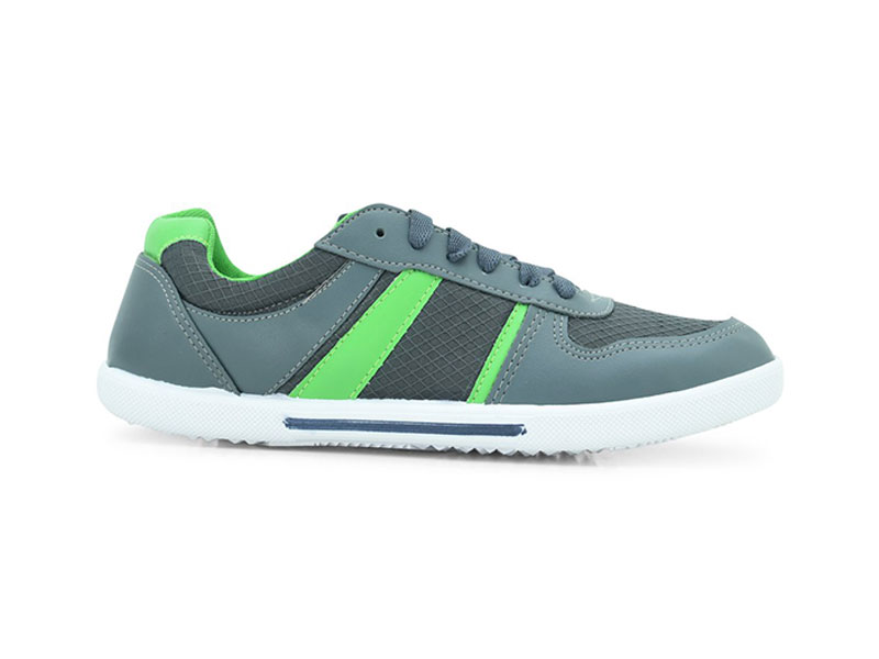 White Casual Shoes For Men -8892067