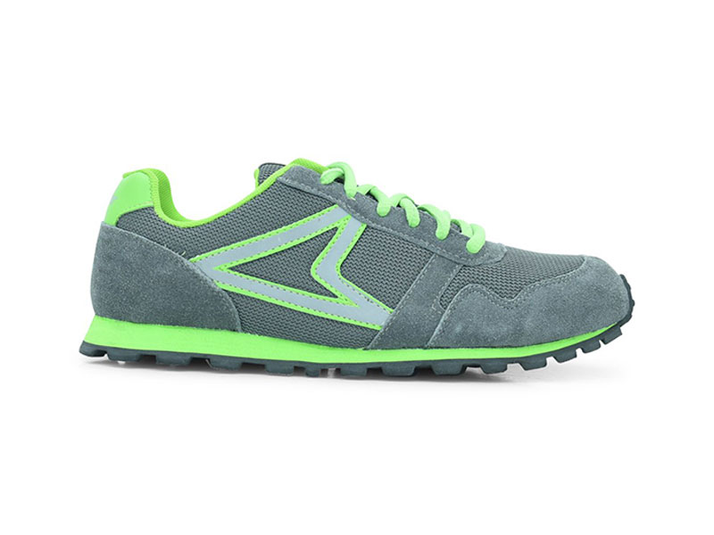 Power Sports Shoes For Men-8082150