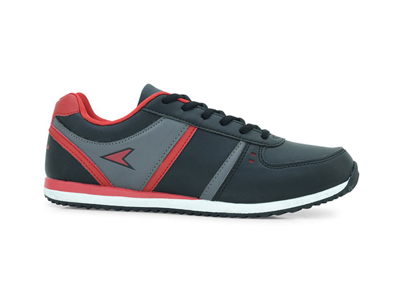 Power Sports Shoes For Men-8086126