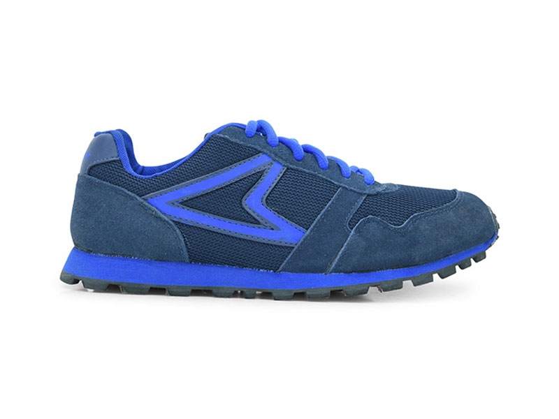 Power Sports Shoes For Men-8089150