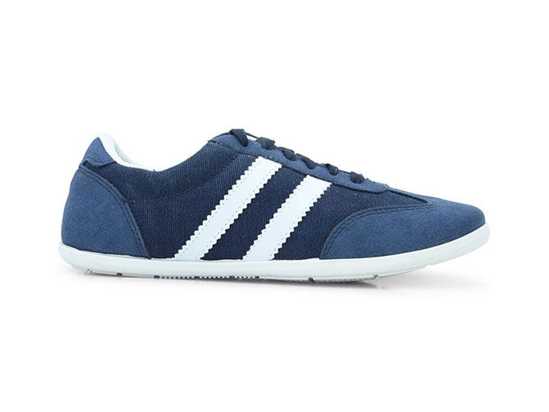Blue Casual Shoes For Men-8899020