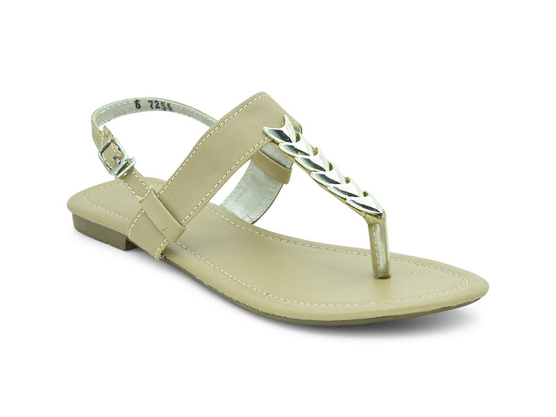 Ankle Strap Sandals For Women-5618198 (4)