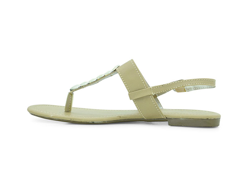 Ankle Strap Sandals For Women-5618198 (6)