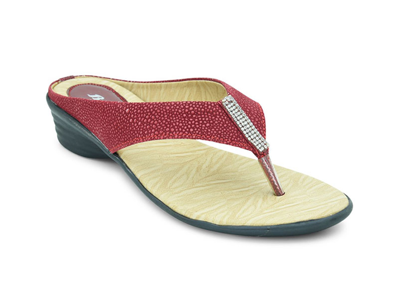 Ladies Sandals For Wome-6615099