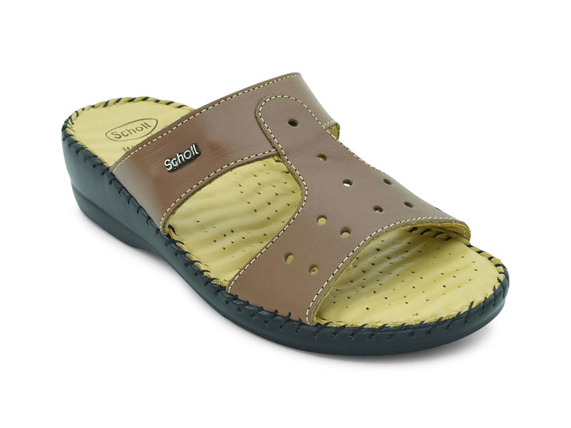 Brown Sandals For Women-6744922