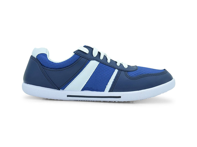 Blue Casual Shoes For Men-8899067 (7)