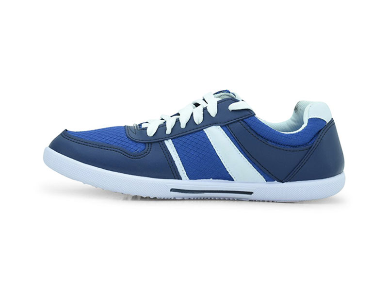 Blue Casual Shoes For Men-8899067 (9)