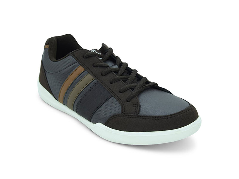 Brown Casual Shoes For Men-8814944