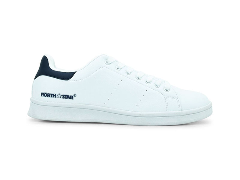 White Casual Shoes For Men-8811942 (10)