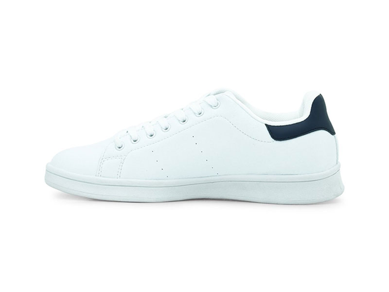White Casual Shoes For Men-8811942 (6)