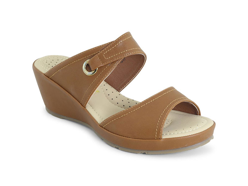 Wedges Sandals For Women-7714205
