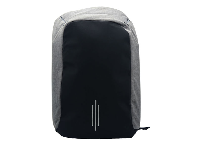 Anti-Theft Backpack-104916001004086