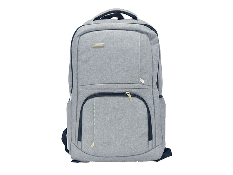Light Weight Backpack-4113
