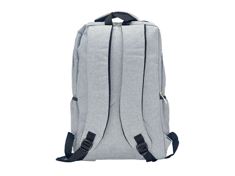 Light Weight Backpack-4113 (ASH)