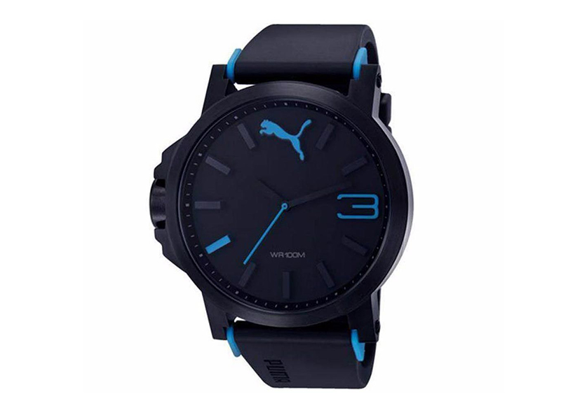 PUMA Gents Watch-Replica