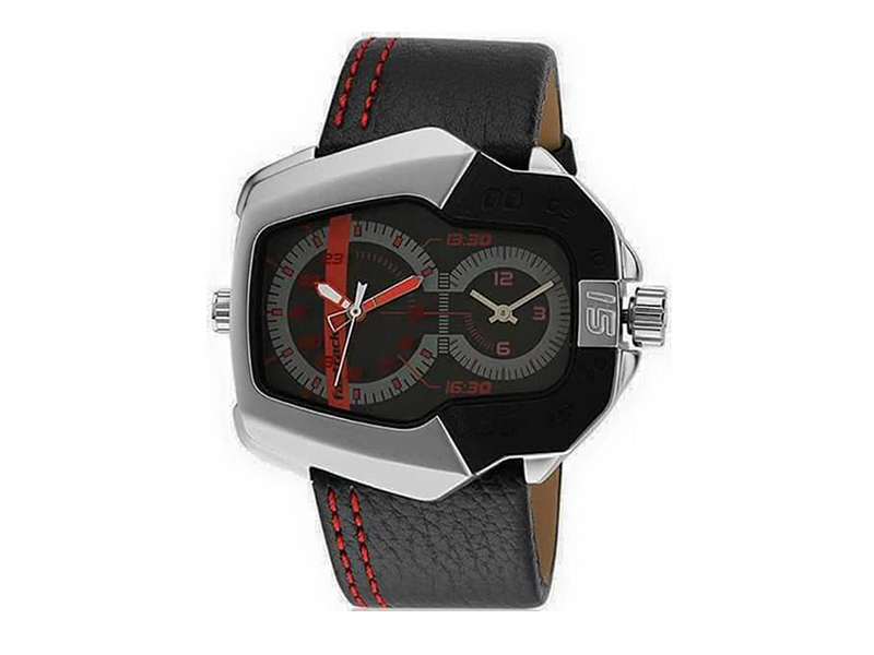 Fastrack Gents Wrist Watch (A_Grade_Replica)