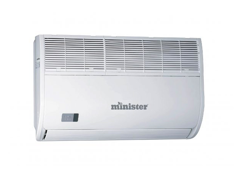 Minister Ceiling Type 3 TON AC