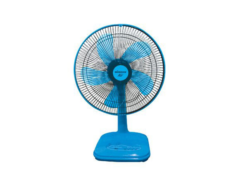Minister M-Table Fan