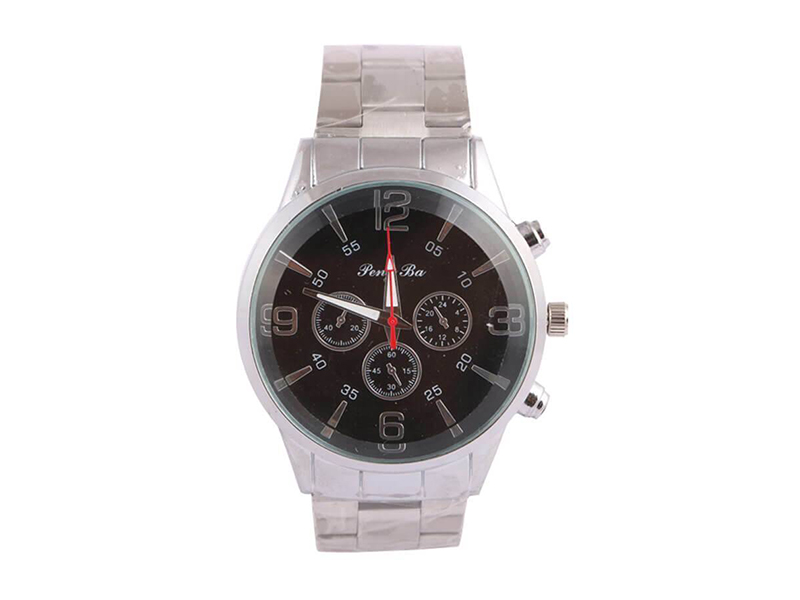 Stylish Watch for Men's
