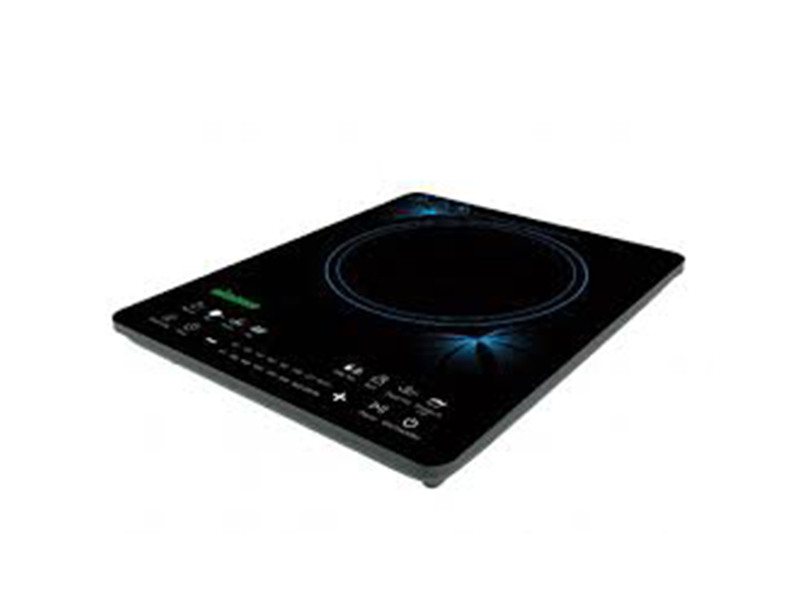 Minister Induction Cooker-RTS057
