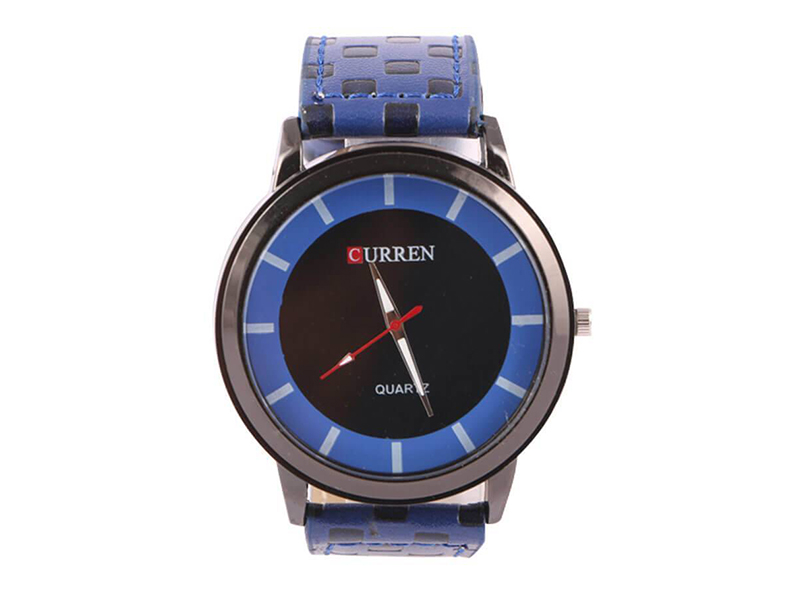 Curren Gents Watch ( Grade A Replica)