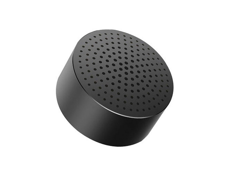 MI Mini Bluetooth Speaker (Gray)
