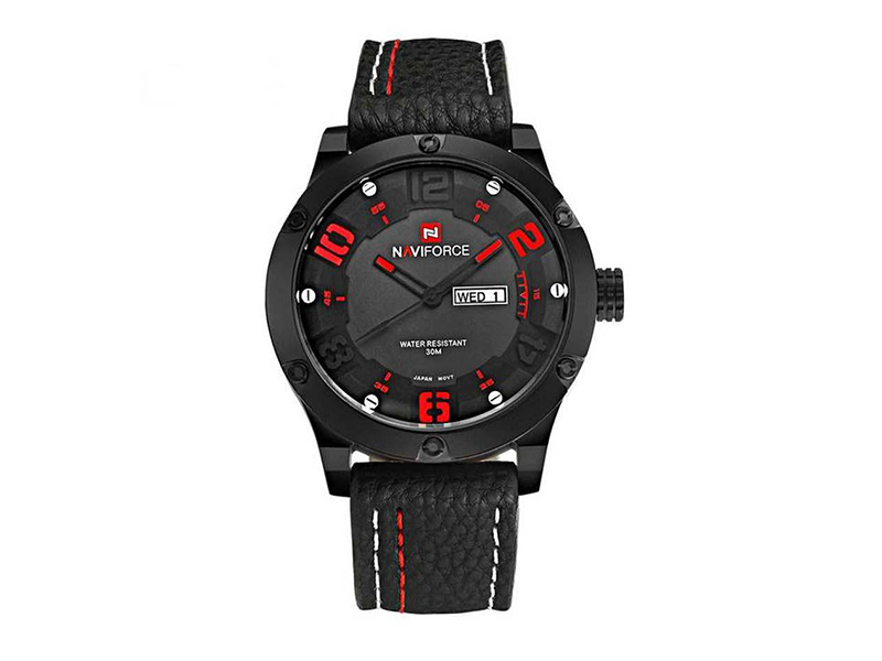 NAVIFORCE Gents Wrist Watch (Replica)