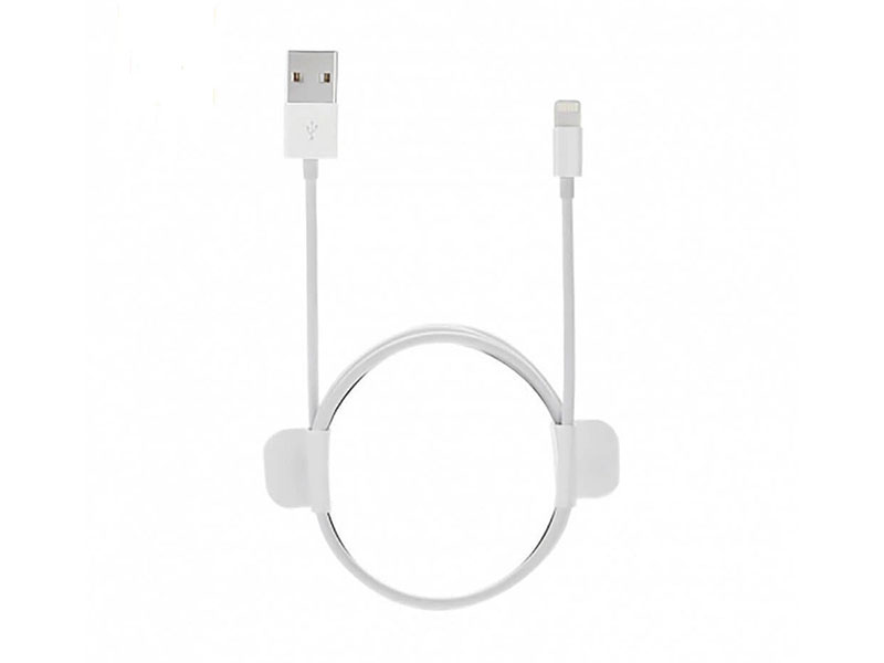 MI Lightning  Data cable  100cm for iPhone