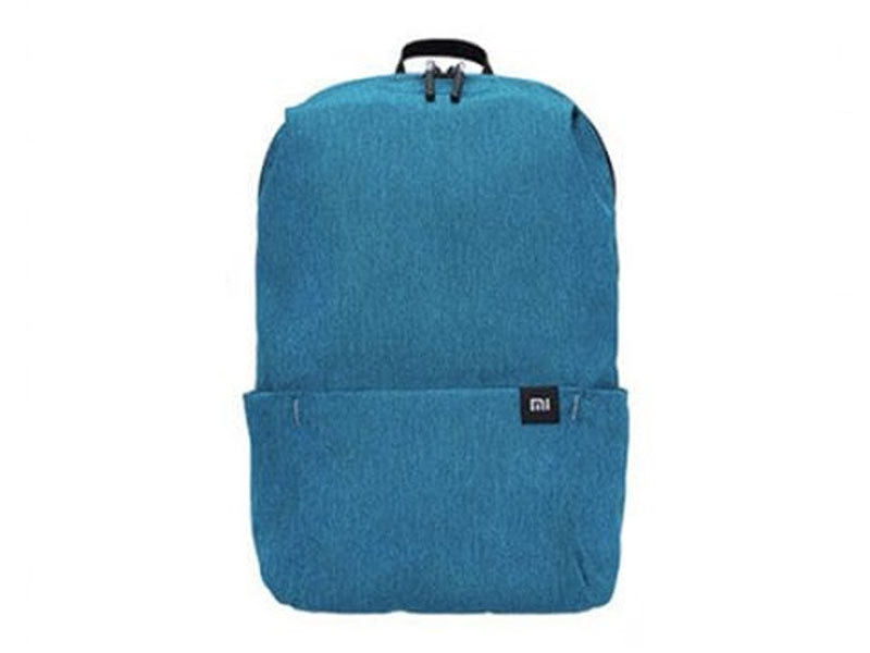 Xiaomi Colorful Mini Backpack (Ocean Blue)