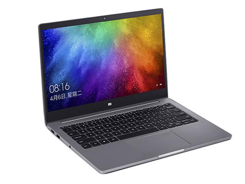 "Millet Notebook Air 13.3 ""8th /Quad Core i5 8G / 256G  GeForce MX150 Genuine Windows 10 Home"
