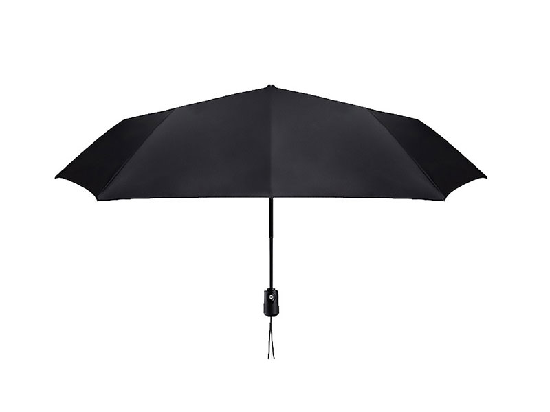 MI Automatic Umbrella