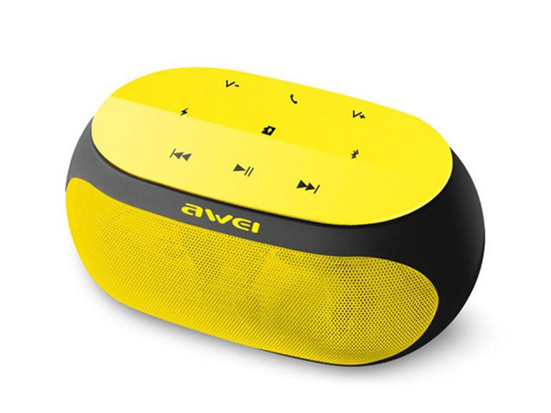 Awei Y200 Wireless Bluetooth Speaker